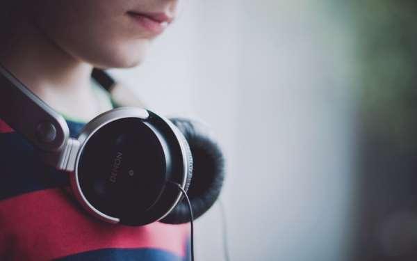 Бесплатное скачивание музыки на «MUZONOV»