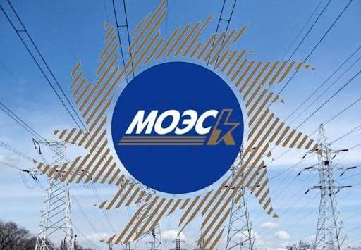 Технологическое присоединение МОЭСК: необходимость подготовки