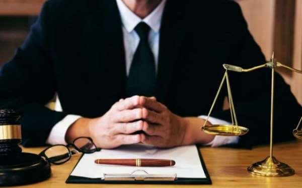 Юридическая помощь адвоката и ее разновидности