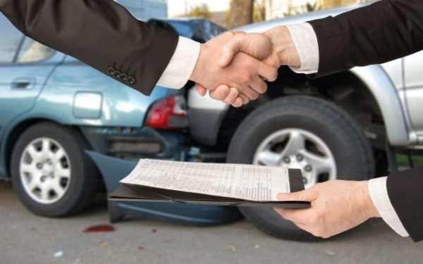 Быстрый выкуп автомобилей в любом состоянии