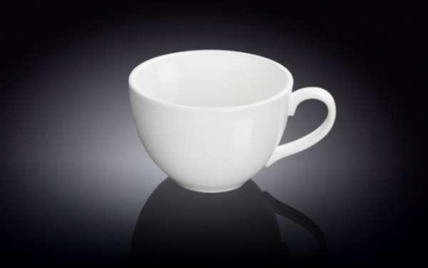 Широкий выбор чашек и кружек в интернет-магазине «DOMMO»