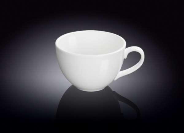 Широкий выбор чашек и кружек в интернет магазине «DOMMO»