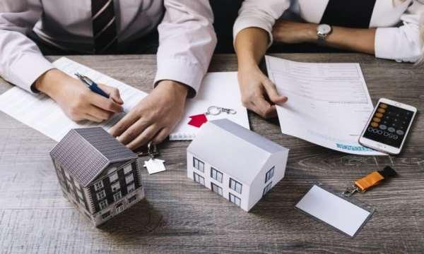 Какие нюансы имеют значение при оценке квартиры в новостройке для ипотеки?