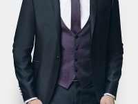 Общие советы по выбору мужских деловых костюмов