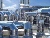 Дымоходные системы — ресурс и защищенность