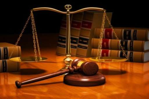 Помощь адвоката и ее вариации