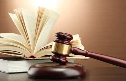 Самые востребованные услуги адвоката