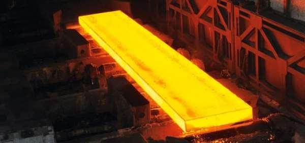 Как происходит закалка стали
