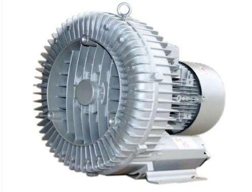 Вихревые воздуходувки от компании «Esam»