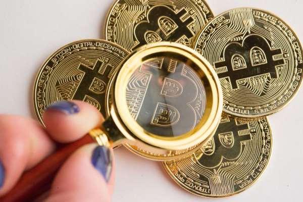 Причины популярности криптовалюты «Bitcoin»