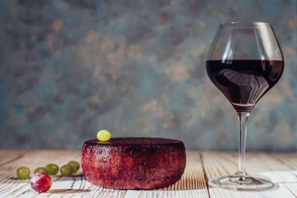 Качественное домашнее вино своими руками