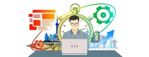 Эффективны ли онлайн курсы тестировщика QA?