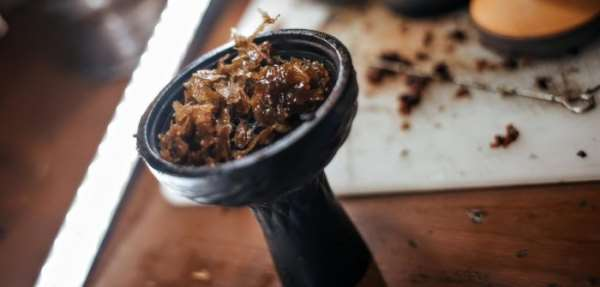Отличительные особенности табака для кальяна